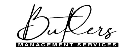 Butlers  Management Services