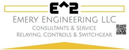 Emery Engineering