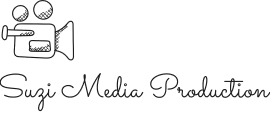Oy Suzi Media Production Ltd