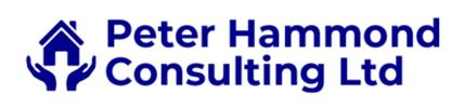 Peter Hammond Consulting -  Specialist in Housing Association Finance, Treasury and Management