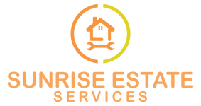 Sunrise Estate Services