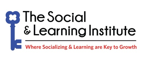 The Social & Learning Institute