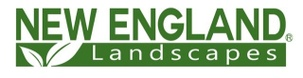 New England Landscapes LLC