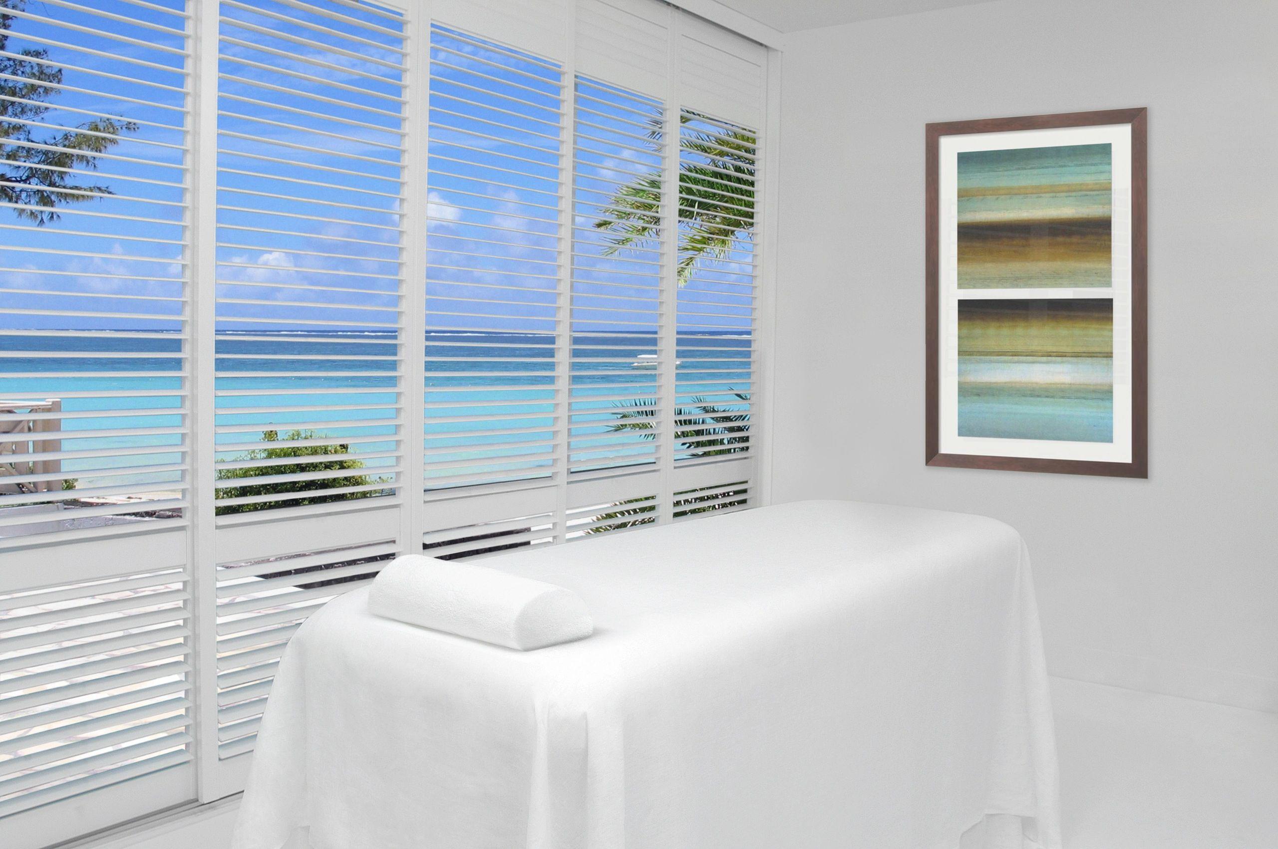 Beach window treatments - Beach Window Treatments 55