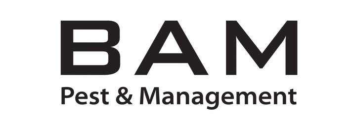 BAM PEST MANAGEMENT