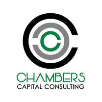 Chambers Credit Consulting