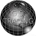 G.S Trading