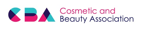 Cosmetic and Beauty Association
