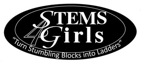 STEMS4GIRLS