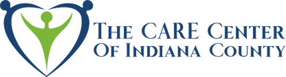 The Care Center of Indiana County