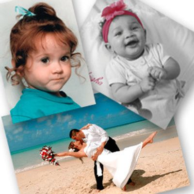 Professional photo papers and art reproduction process at Art & Frame iNK, Wichita, Ks