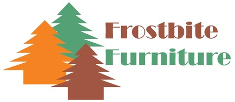 Frostbite Furniture