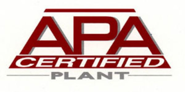 Southern Castings is a Cast Stone Institute and Architectural Precast Association Certified Plant