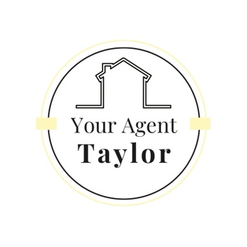 Your Agent Taylor