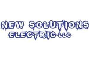 New Solutions Electric LLC