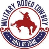 Military Rodeo Cowboy Hall Of Fame