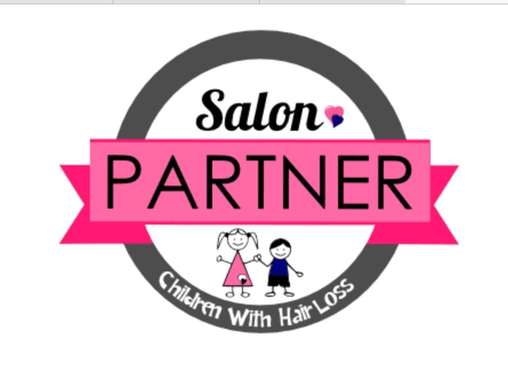We are a proud sponsor of Children With Hair loss.