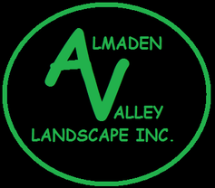 Almaden Valley Landscape Inc.