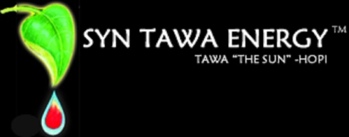 Syn Tawa Energy, LLC