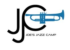 Joe's Jazz Camp