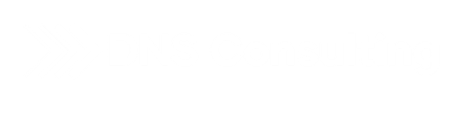DNS Consulting