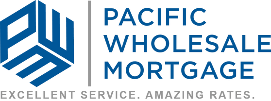 PACIFIC WHOLESALE MORTGAGE