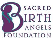 Sacred Birth Angels Foundation