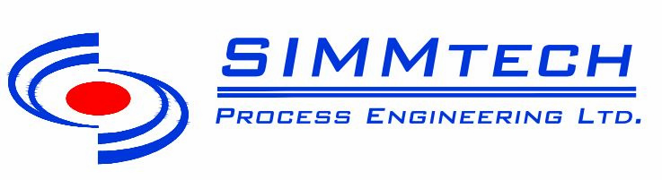 Simmtech Process Engineering Ltd.