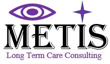 Metis Long Term Care Consulting