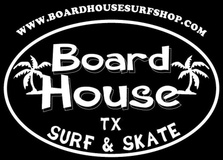 Boardhouse surf & skate shop