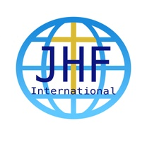 Just Have Faith International