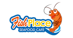 Fish Place Dickinson