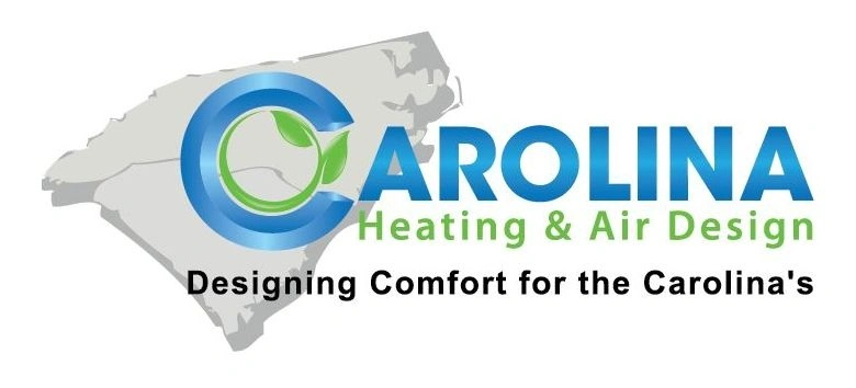 Carolina Heating & Air Design, Inc.