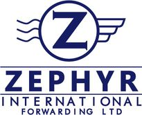 Zephyr International Forwarding Ltd.