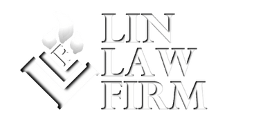 Lin Law Firm
