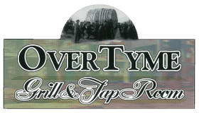 Overtyme Grill and Tap