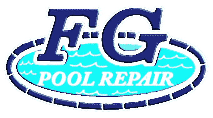 F G POOL REPAIR LLC