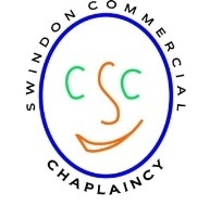 Swindon Commercial Chaplaincy