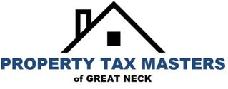 Property Tax Masters