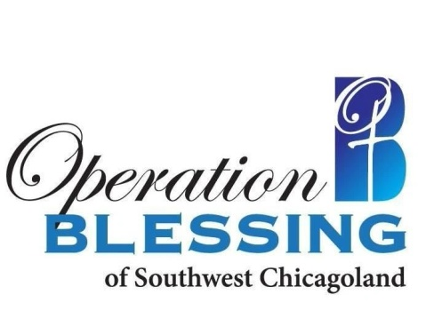 Operation Blessing of Southwest Chicagoland