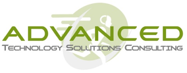Advanced Technology Solutions Consulting