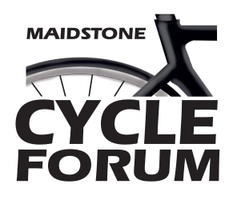 Maidstone Cycle Campaign Forum