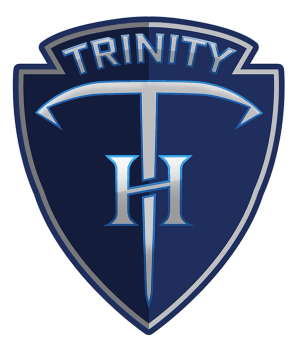 Trinity House Group Homes, INC