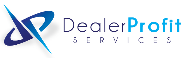Dealer Profit Services