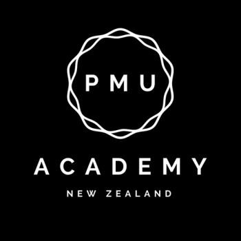 PMU Academy New Zealand