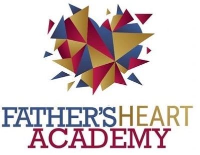 Father's Heart Academy LaVernia Texas Daycare