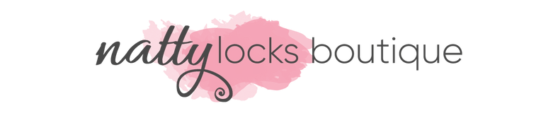 Natty Locks Boutique