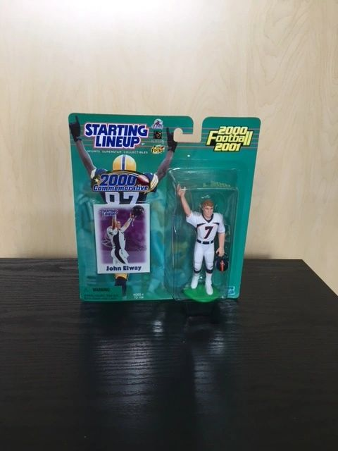"{""blocks"":[{""key"":""bf9e5"",""text"":""Be the first player to score a running TD with John Elway to win this Starting Lineup figure."",""type"":""unstyled"",""depth"":0,""inlineStyleRanges"":[],""entityRanges"":[],""data"":{}}],""entityMap"":{}}"