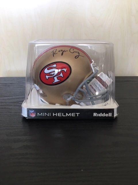 "{""blocks"":[{""key"":""c2e5p"",""text"":""To the winner go the spoils.  In this case, a Roger Craig autographed mini helmet and cash."",""type"":""unstyled"",""depth"":0,""inlineStyleRanges"":[],""entityRanges"":[],""data"":{}}],""entityMap"":{}}"