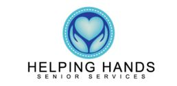 Helping Hands Senior Services